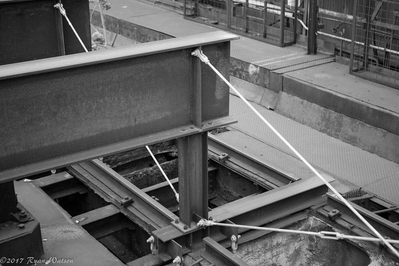Hoover Mason Trestle-10.jpg