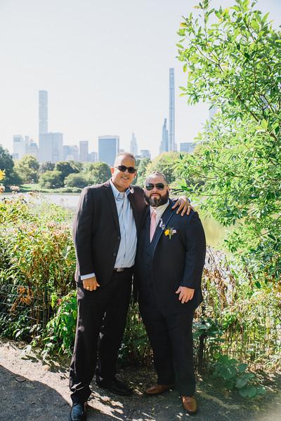Central Park Wedding - James and Glenda-4.jpg