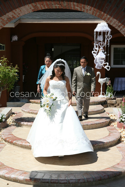 Veronica y Leonel0042.jpg