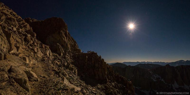 moonlight walk.jpg