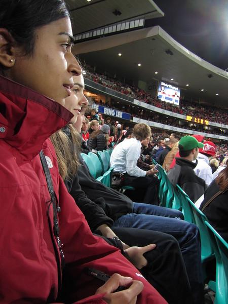 Sydney - ALF Swans-23.JPG