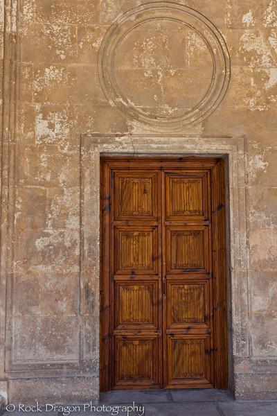 alhambra-51.jpg
