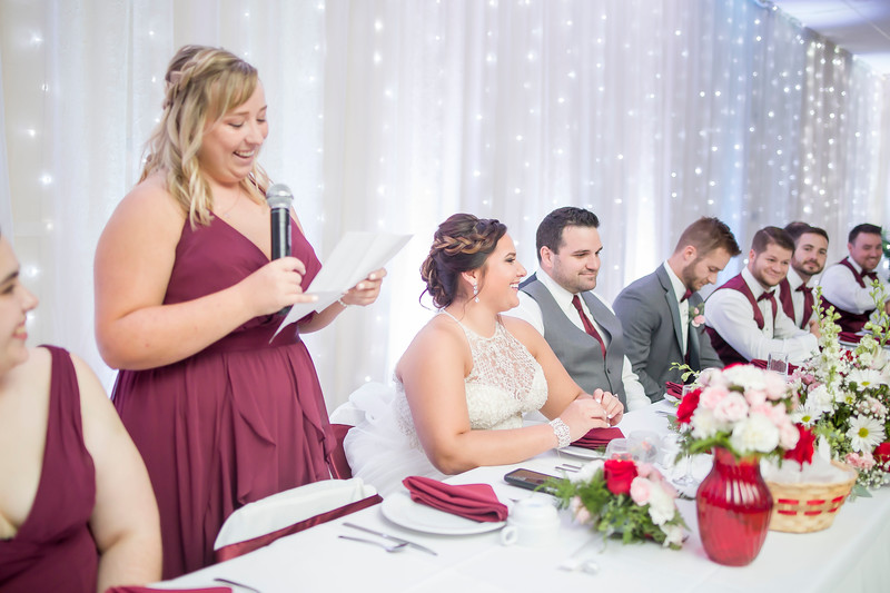 Marissa & Kyle Wedding (383).jpg