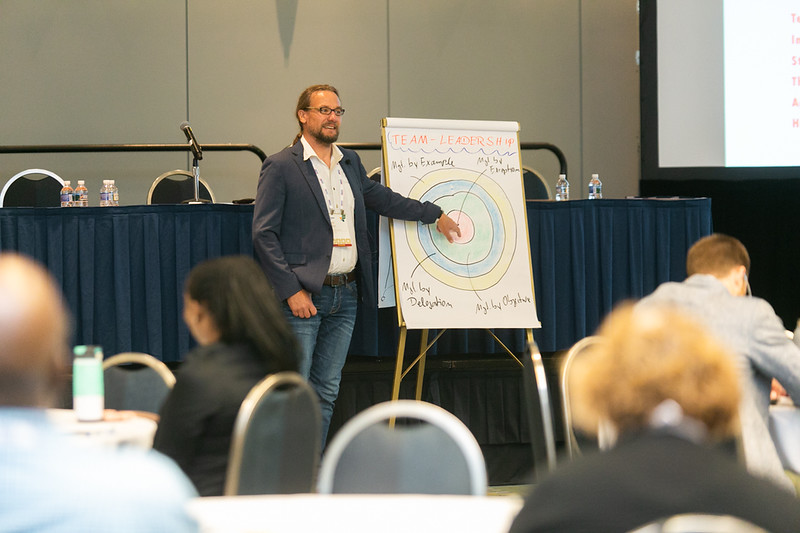 Humentum Annual Conference 2019-2919.jpg