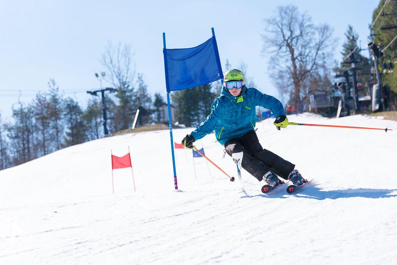 56th-Ski-Carnival-Sunday-2017_Snow-Trails_Ohio-2593.jpg