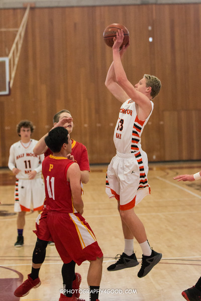 Varsity Boys 2017-8 (WM.) Basketball-0953.jpg