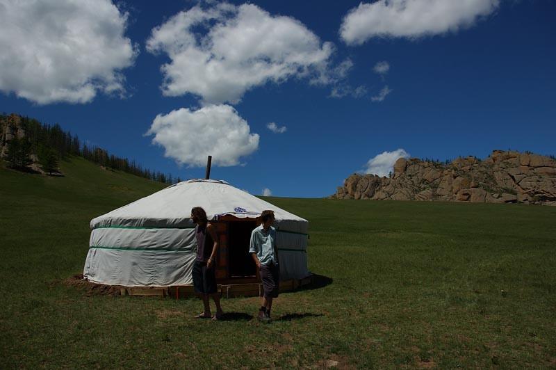 mongolia(a) (22).jpg