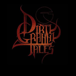 DIRTY GRANNY TALES (GR)