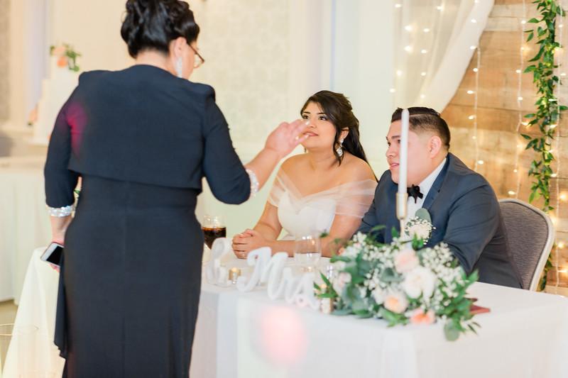 © 2015-2020 Sarah Duke Photography_Herrera Wedding_-809.jpg