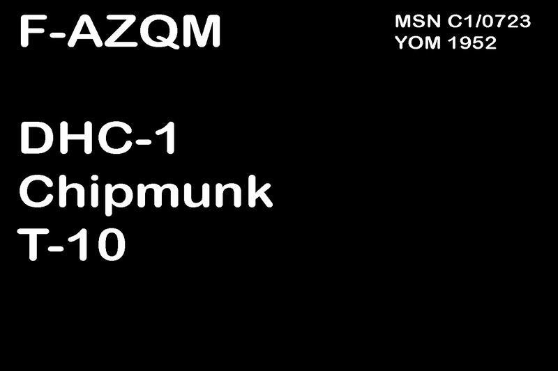 F-AZQM-A-DanishAviationPhoto.jpg