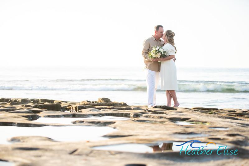 La Jolla Beach Wedding (21 of 26).JPG