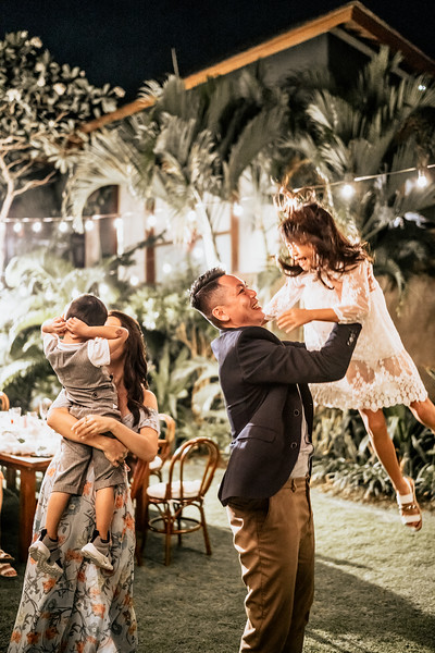 Bali Intimate Wedding of Chester & Carmen-39101.jpg