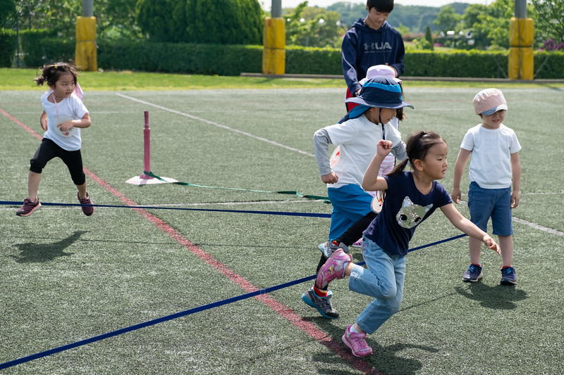 Elementary Sports Day 2019 YIS-7963.jpg