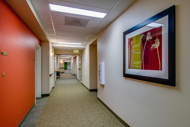 Corridor-IMG_7810_enf.jpg