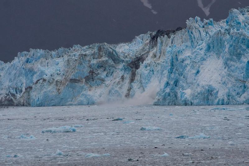 Hubbard Glacier Calving 1 e.jpg