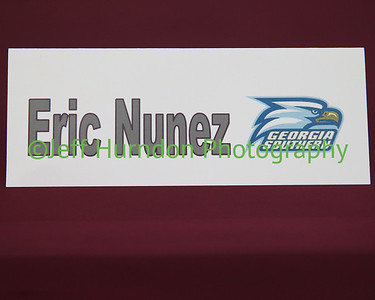Nunez 1-7-2018