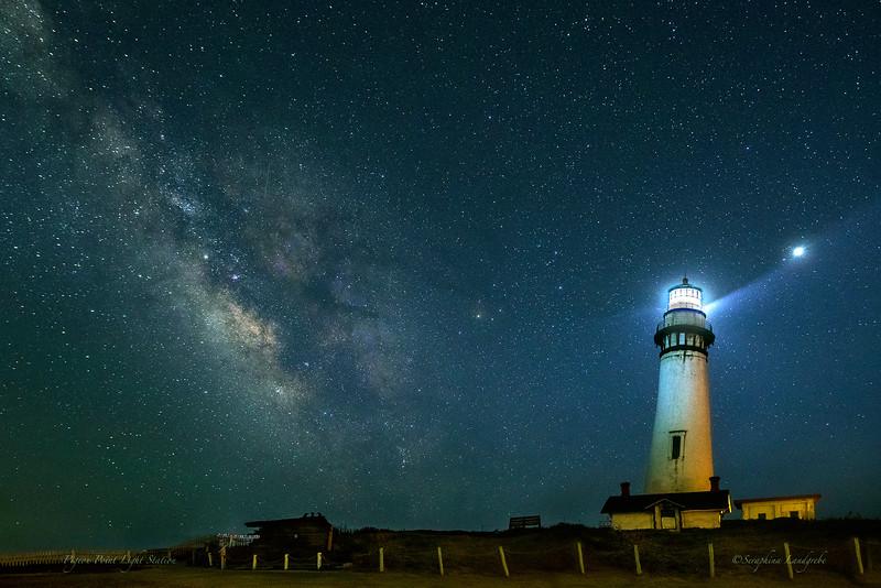 Pigeon Point Milky Way Juniper.jpg