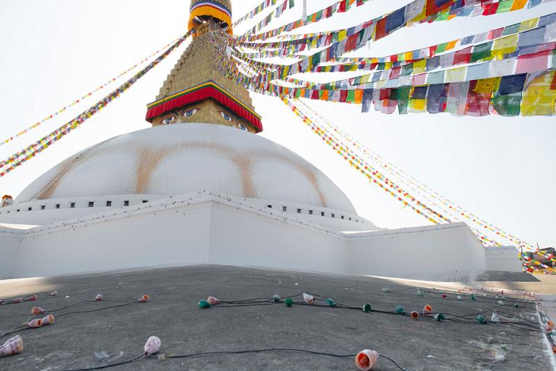nepal 203.jpg