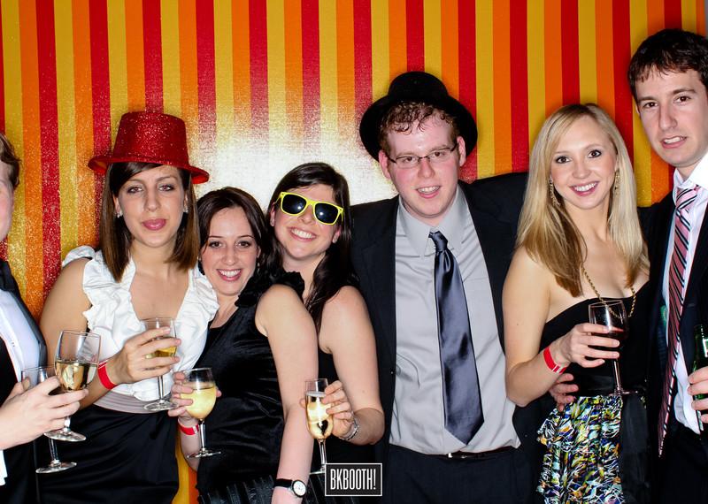 20110226-The Yale Club -327.jpg