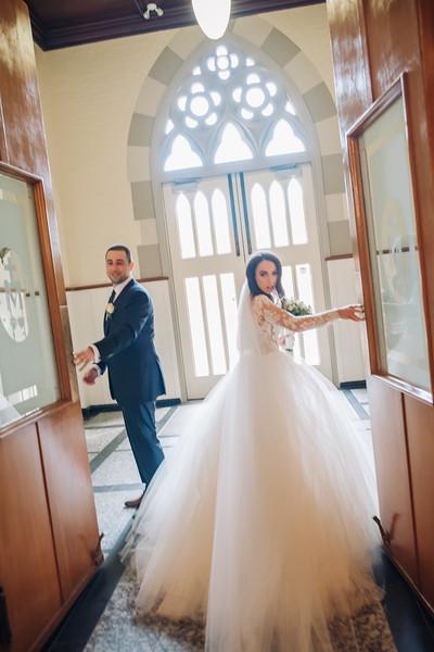 2018-10-20 Megan & Joshua Wedding-558.jpg
