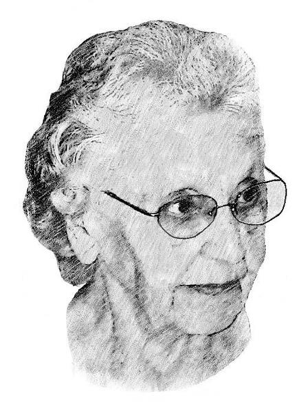 Grandma Sketch.jpg