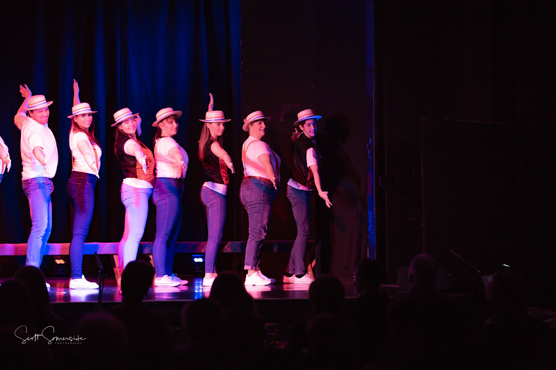 St_Annes_Musical_Productions_2019_083.jpg