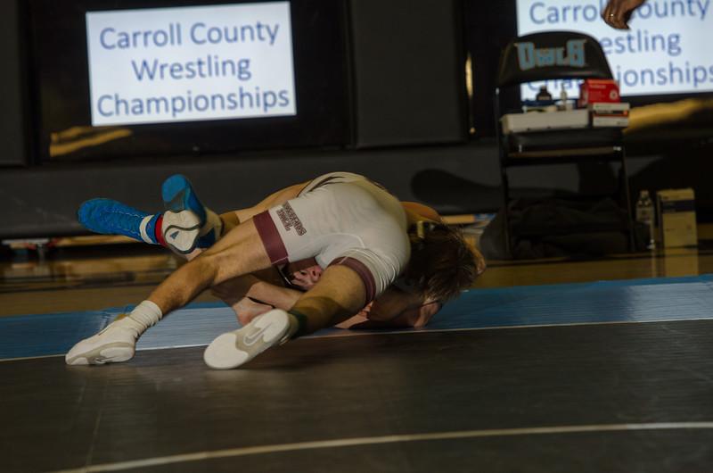 Carroll County Wrestling 2019-1084.jpg