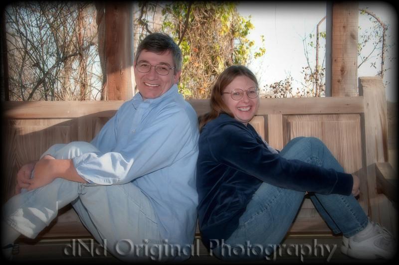 11 Nicol Thanksgiving 2009 - Dan & Janet vig.jpg