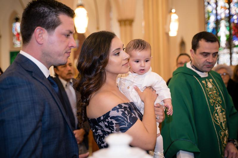 Vincents-christening (29 of 33).jpg
