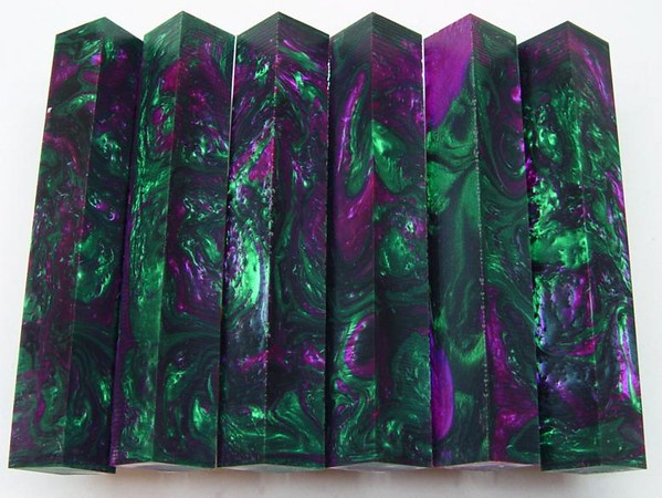 PB_LL_78_PurpleVine.jpg