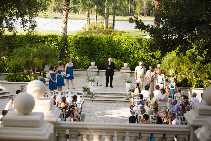04 - Ceremony-0106.jpg