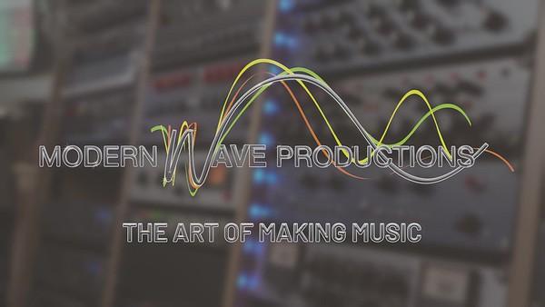 Matt Ball Studio Intro Video