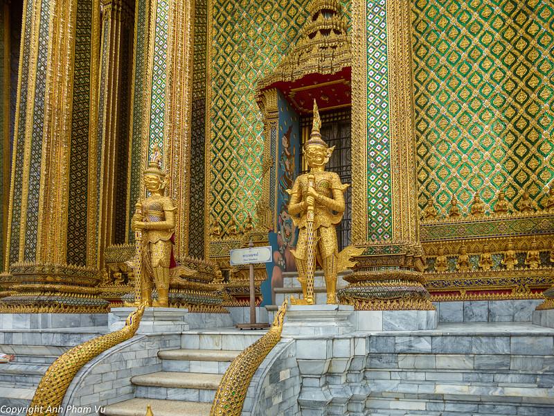Uploaded - Bangkok August 2013 135.jpg