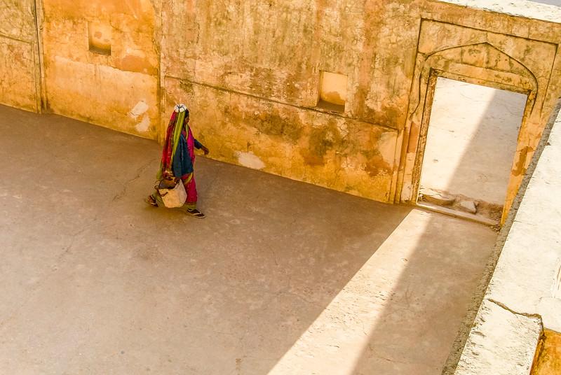 Jaipur_1206_034.jpg