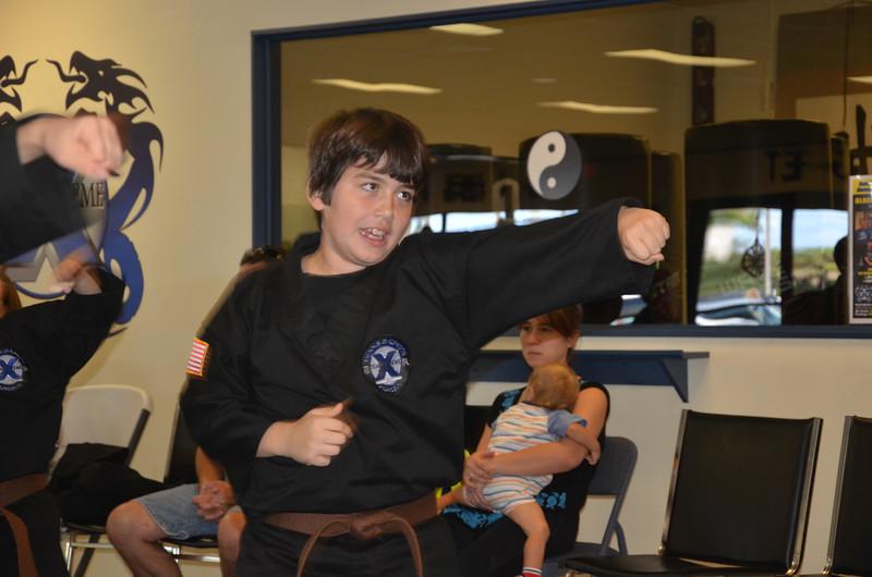 2012 12 15 Red Belt MMA 034.JPG
