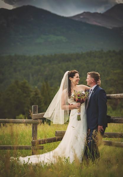 kenny + stephanie_estes park wedding_0319
