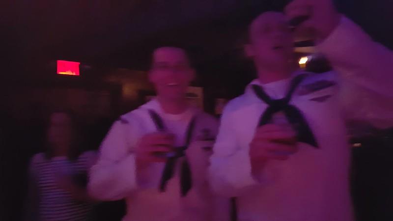 2017 Fleet Week Videos  (56).mp4