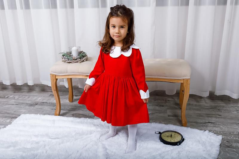 Rose_Cotton_Kids-0005.jpg