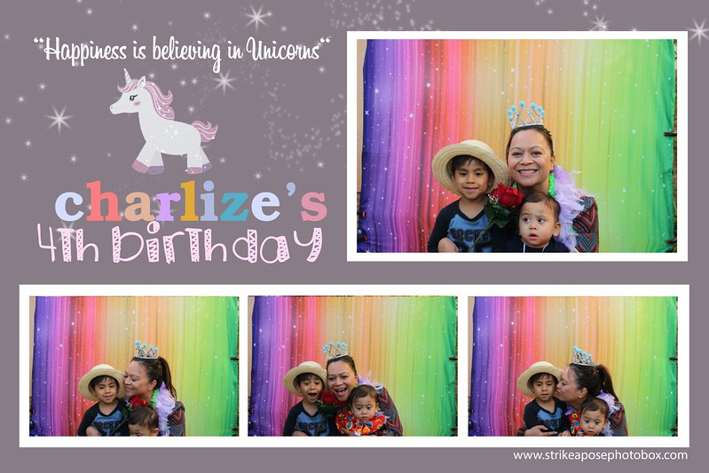Charlize_4th_bday_Prints_ (44).jpg