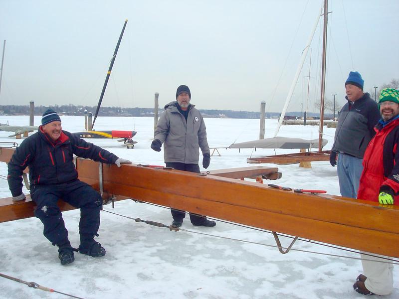 150309_Strand Iceboats_97.jpg