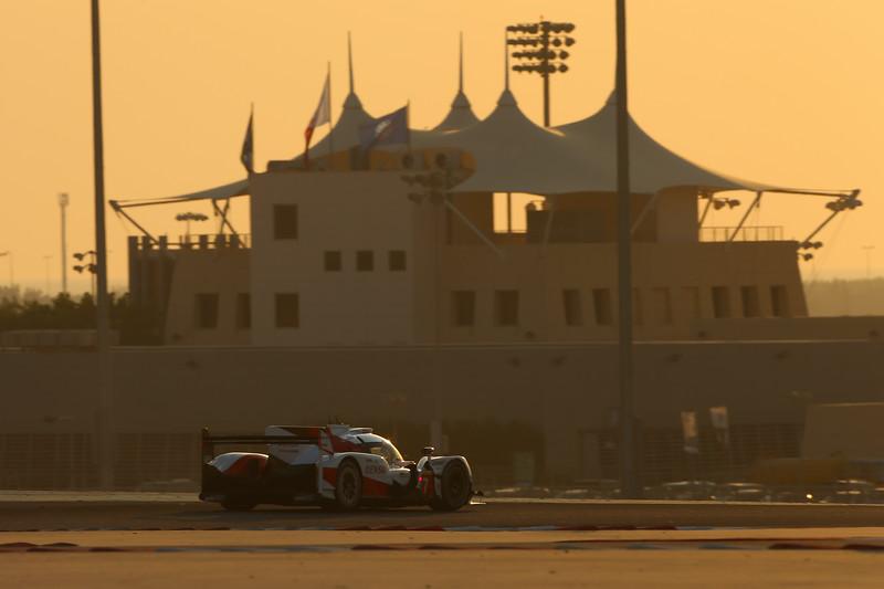 wec-2017-bahrain-13.JPG