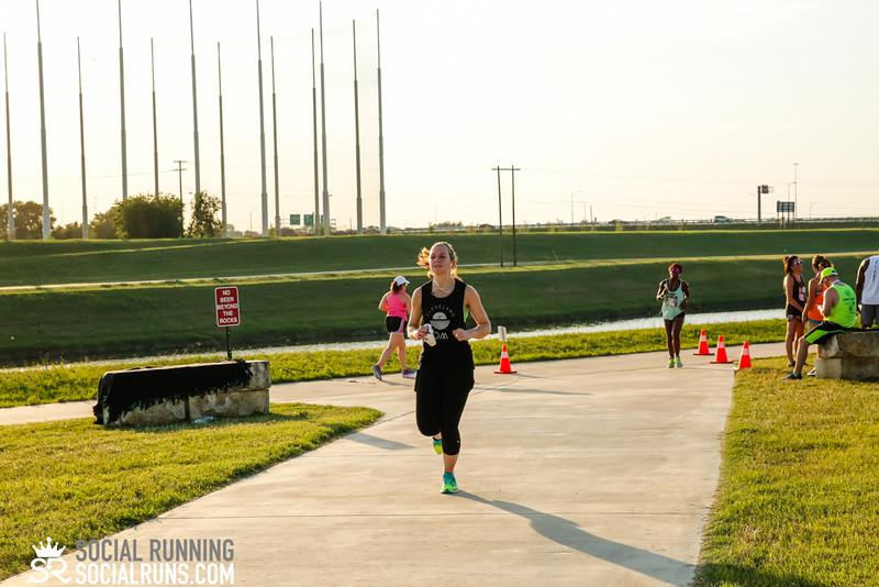 National Run Day 5k-Social Running-2701.jpg