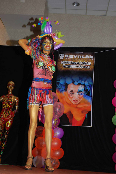 Face and Body Art International Convention 2009_0888.jpg