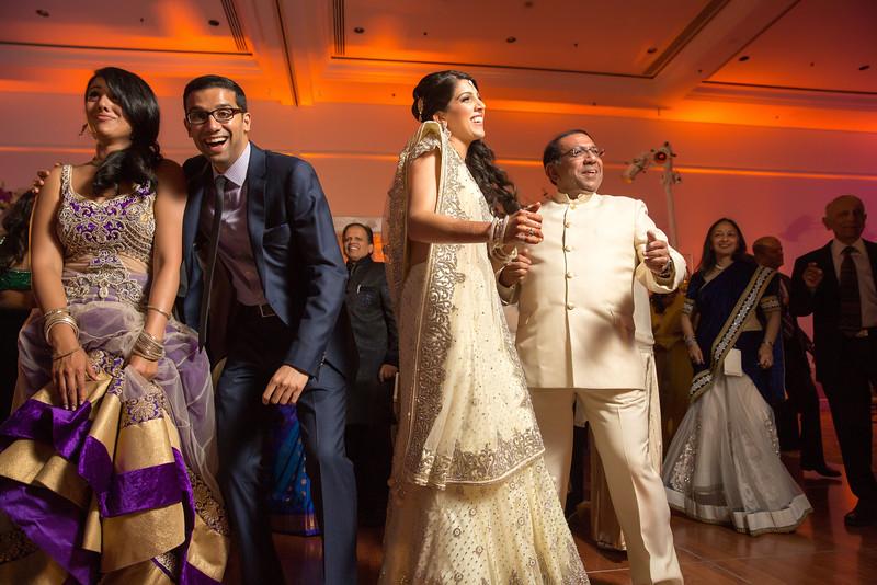 Nisha_Rishi_Wedding-1604.jpg
