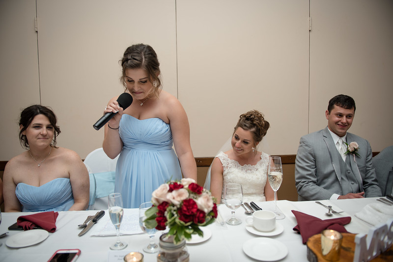 5-25-17 Kaitlyn & Danny Wedding Pt 2 178.jpg
