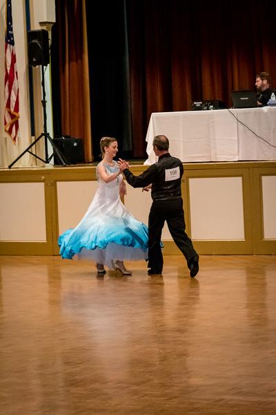 RVA_dance_challenge_JOP-5381.JPG