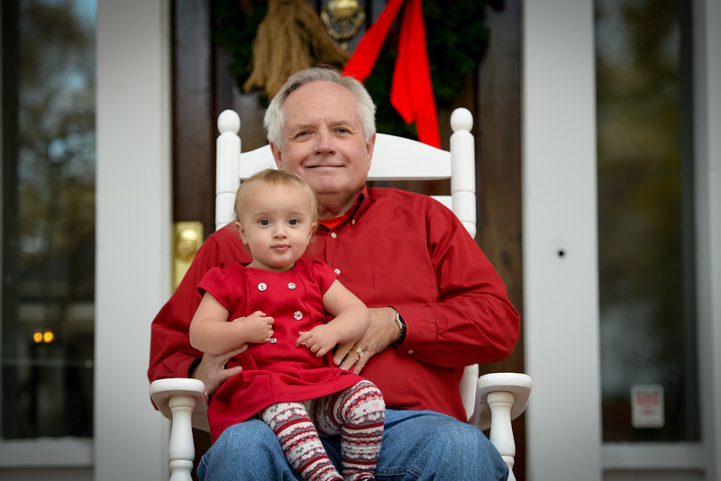 2013 Christmas pictures the deans and the flores family-210.jpg