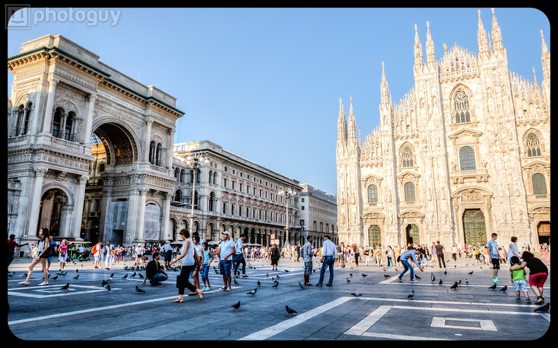 20150701_MILAN_CATHEDRAL_ITALY (13 of 14)