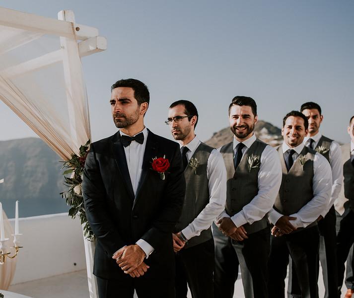 Tu-Nguyen-Destination-Wedding-Photographer-Santorini-Rocabella-Hotel-Euna-Ehsan-411.jpg