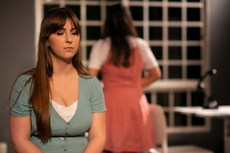 Allan Bravos - Celia Helena - O Beijo no Asfalto-616.jpg